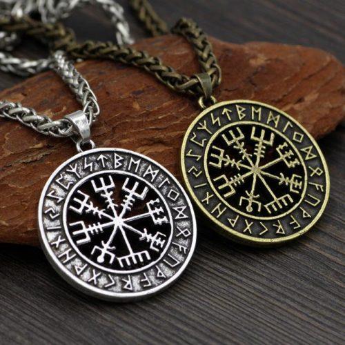 bùa hộ mệnh amulet