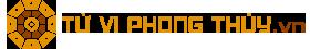 Tử Vi Phong Thủy Logo