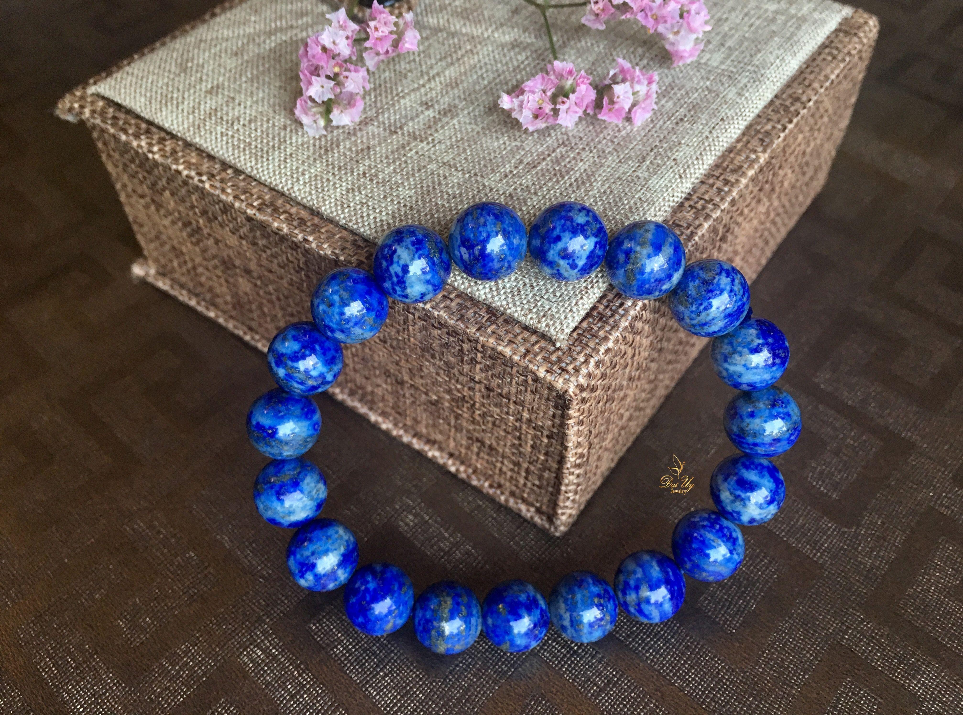 vong-da-lapis-lazuli