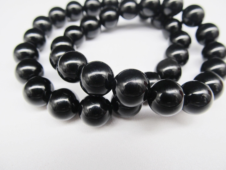 vong-tay-da-onyx-đen