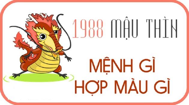 1988-menh-gi
