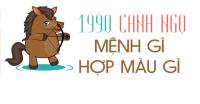 1990-menh-gi-hop-mau-gi