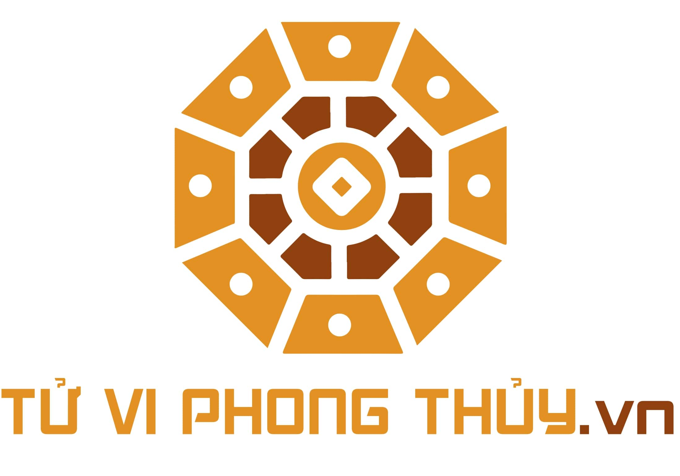 tuviphongthuy.vn